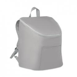 Torba - plecak termiczna