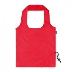 Składana torba na zakupy rpet