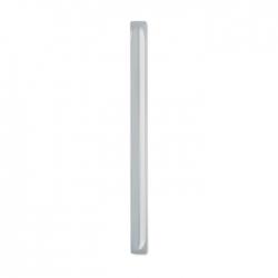 Opaska odblaskowa xl 40x3cm