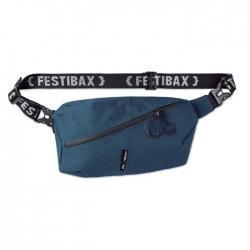 Festibax® basic