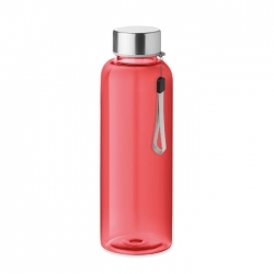 Butelka 500 ml z rpet