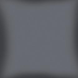 Maseczka bawełniana VENUS