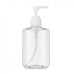 Butelka 200 ml
