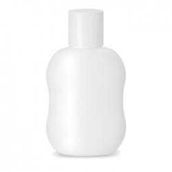 Środek do mycia rąk 100 ml