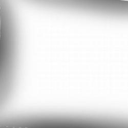 Maseczka bawełniana VENUS PRO z kieszonką i  filtrem HEPA
