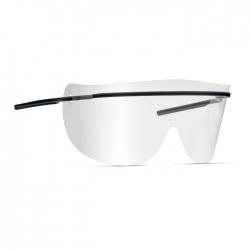 Okulary ochronne pet