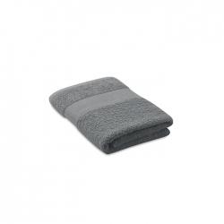 Ręcznik baweł. organ. 100x50