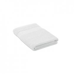 Ręcznik baweł. organ.  140x70