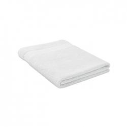Ręcznik baweł. organ.  180x100