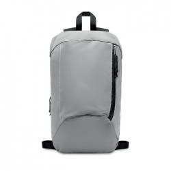 Plecak odblaskowy
