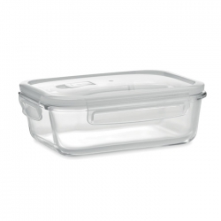 lunchbox 900 ml
