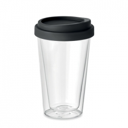 Szklanka 350 ml