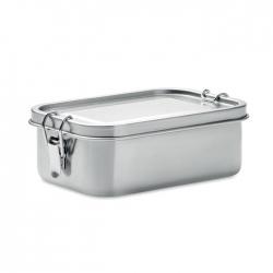 Lunchbox  750 ml