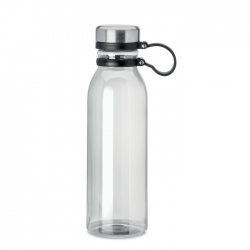 Butelka rpet 780 ml