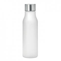 Butelka rpet 600 ml