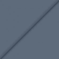 Maseczka z przyłbicą BRASIL