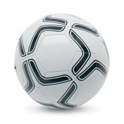 Piłka nożna, pvc