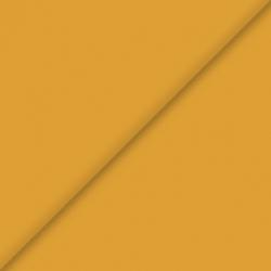 Maseczka bawełniana MARS PRO (rozm.L) z kieszonką i filtrem HEPA