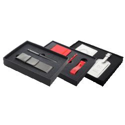 Pudełko do zestawu (12x12x5,5cm) 130703702