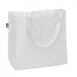 Duża torba na zakupy 600d rpet