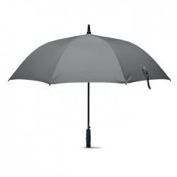 Parasol wiatroszczelny 27 cali