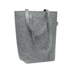 Filcowa torba na zakupy rpet