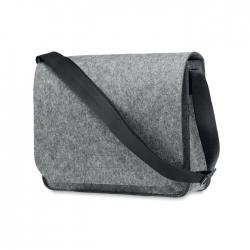 Filcowa torba na laptopa rpet