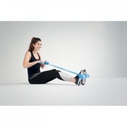 Lina napinająca fitness