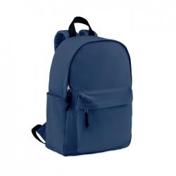 Plecak z płótna 340 gr / m²