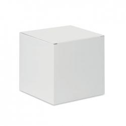 Pudełko do sublimacji na kubki