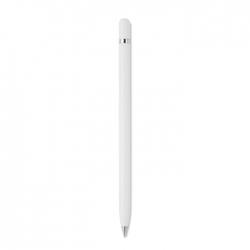 Długopis bez atramentu