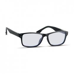 Okulary do monitora