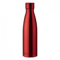 Butelka 500 ml