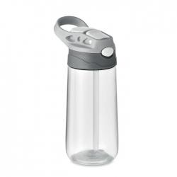 Butelka tritan ™ 450 ml