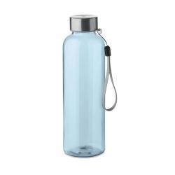 Rpet bottle 500ml