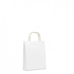 Mała torba prezentowa