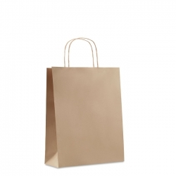 Średnia prezentowa torba