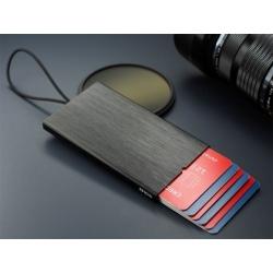 Etui na wizytówki i karty RFID 126615501