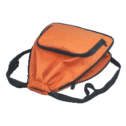 Plecak-worek 123210509