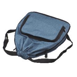 Plecak-worek 123210512