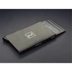Etui na karty kredytowe RFID 94415535