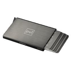 Etui na karty kredytowe RFID ZEN 94415535