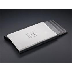 Etui na karty kredytowe RFID 94410840