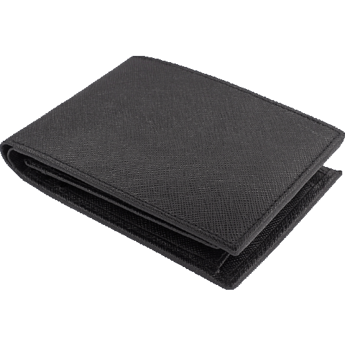 Portfel RFID 38613601