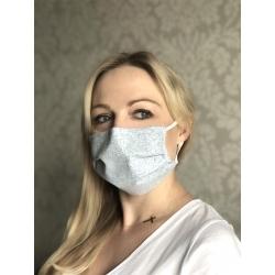 Maseczka higieniczna HEPA 141216122