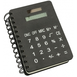 Notes z kalkulatorem 93305940