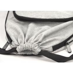 Plecak-worek 123210523