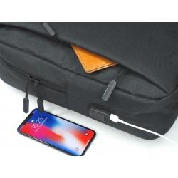 Plecak na laptop CAMINO 123912535