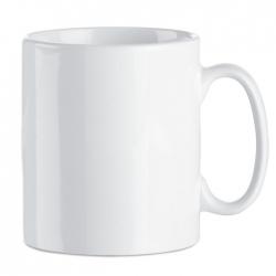 Kubek ceramiczny do sublimacji