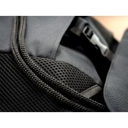 Plecak-worek 123308701